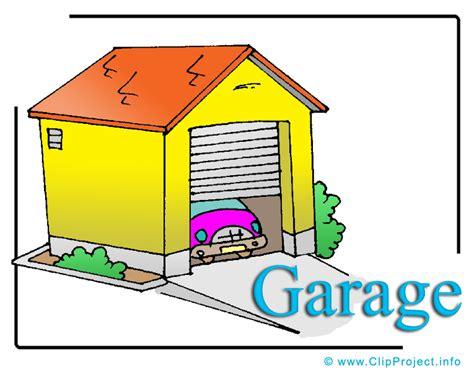 Bed Drape Garage Clipart Clipground