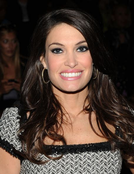 does kimberly guilfoyle wear a wig celebrities bad wigs newhairstylesformen2014 com