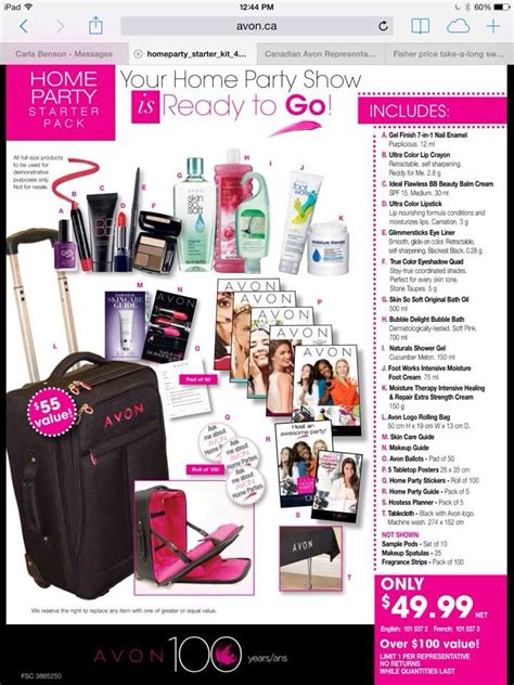 Home Business Ideas Like Avon 211 Best Images About Avon On Catalog Avon