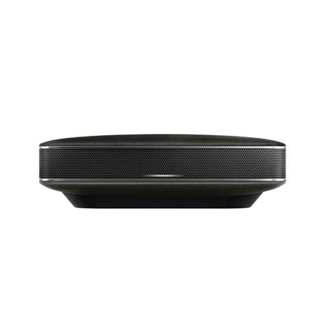 Speaker Bluetooth Pioneer pioneer xw lf3 portable bluetooth speaker black leather at gear4music