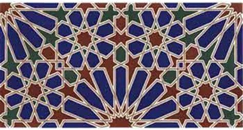 portugiesische fliesen kaufen orientalische fliesen andalusische historisch arabische