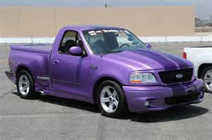 2004 Ford F150 Reviews 2004 Ford F 150 Reviews And Rating Motor Trend