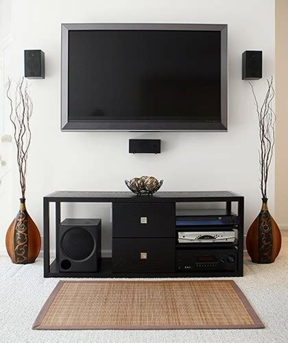 cable management organize  manage cords  wires