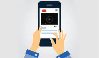 mobile vid why the smartest strategy focuses on mobile