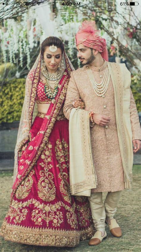 Wedding Punjabi by Punjabi Wedding Dresses For Www Imgkid The