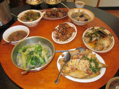 significance of new year dinner new year dinner the meaning the menu