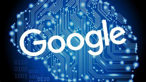 google images brain rankbrain how google is using artificial intelligence to