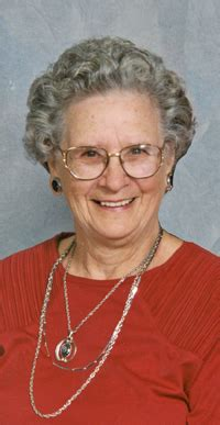 sharon rooney iowa in memory of mildred rooney obituary and service details