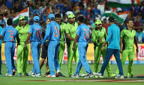 for india pak match india pakistan cricket match in december unlikely daily