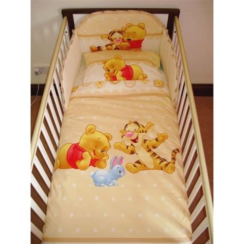 Couette Winnie by Housse Couette Winnie