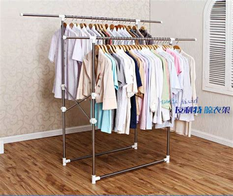 Cheap Clothes Rack by Stainless Steel Cheap Rack Shelf Clothes Hanger Singapore