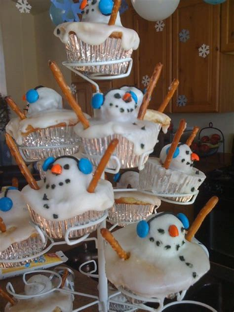 party themes in winter winter party themes for your kids