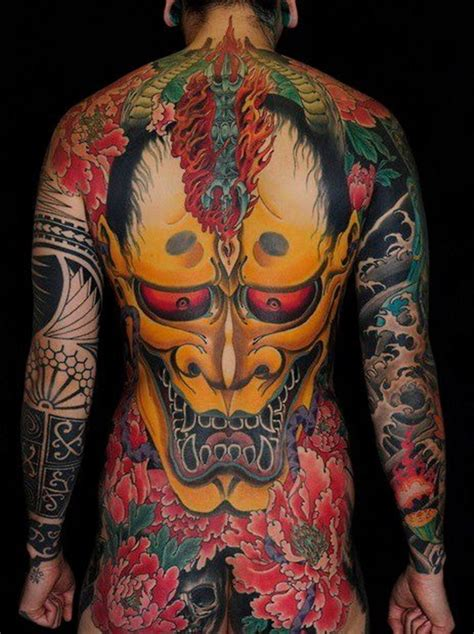 tattoo full body art 101 cool full body tattoo design for men and women