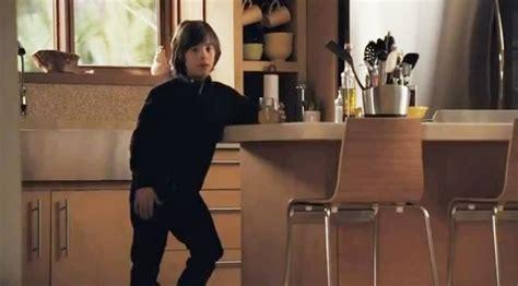 Orphan Film Kitchen Scene | orphan 2009 kitchen movie orphan pinterest orphan