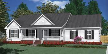 side entry garage house plans houseplans biz house plan 2334 c the manning c