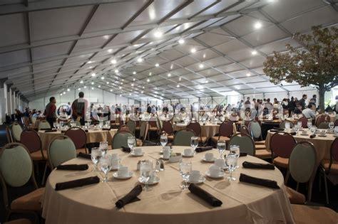 wedding rental orlando tradeshow venue rentals orlando tentlogix