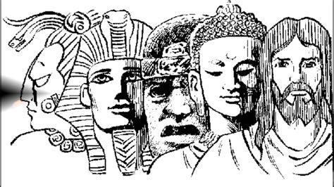 cultura si鑒e social crucigrama la cultura de la conciencia diario de cultura