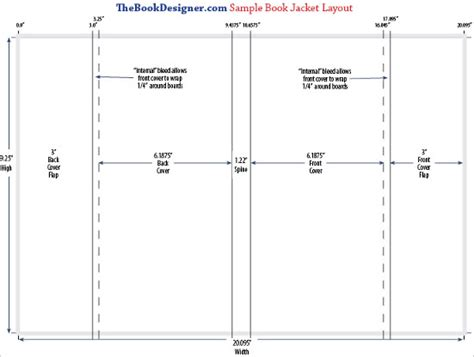 book template  excel   psd