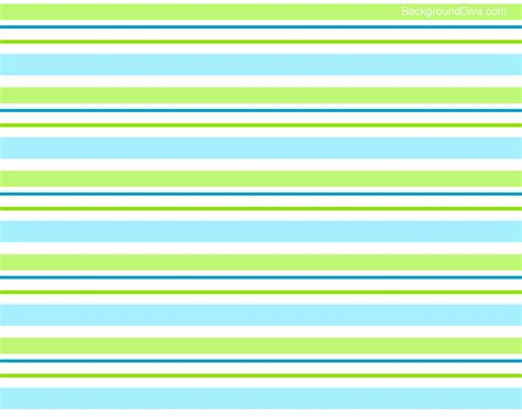 Stripe Sweet Green blue green background stripe blue green and white