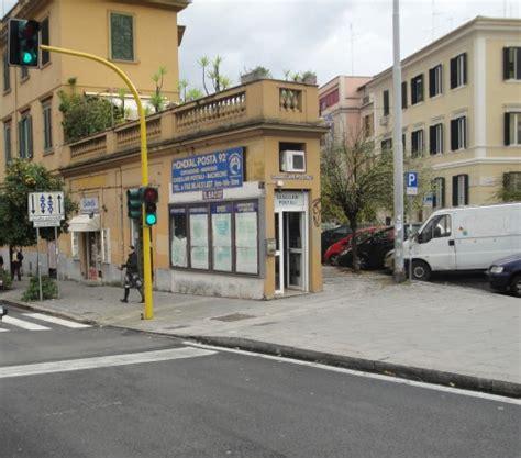 cassette postali condominiali roma cassette postali condominiali roma negozi di roma