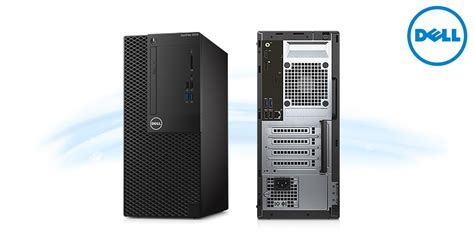 Dell Optiplex 3050 Mt dell optiplex 3050 mt welcome to green computerswelcome