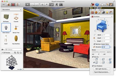 home design cad software reviews 1000 ideas about interior design software on pinterest