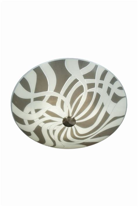 Black Ceiling Band by Band Ceiling L 50cm Ceiling Ls Lgallerian