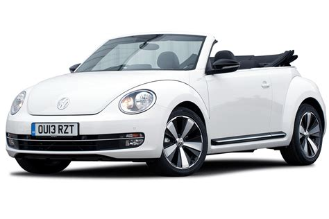 convertible volkswagen cabriolet volkswagen beetle cabriolet video carbuyer
