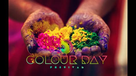 color of the day colour day festival athens 2015