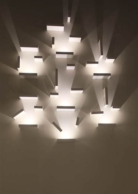 wall lights design modern sconces unique wall lights for unique wall lighting that steal the show