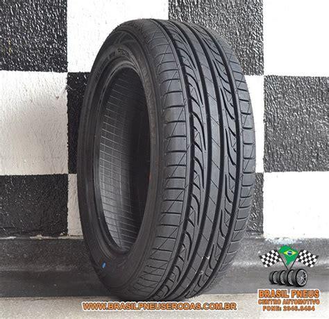 dunlop sp sport lm 704 195 55 r15 pneu dunlop 195 55r15 85v sp sport lm 704 brasil pneus