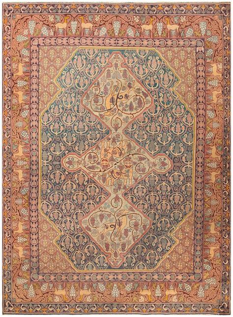 school carpets and rugs 15 best images about bezalel and marbediah rugs from israel on antiques school