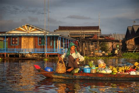 siem reap floating village boat price 10 reasons you should go to cambodia right now blog 365