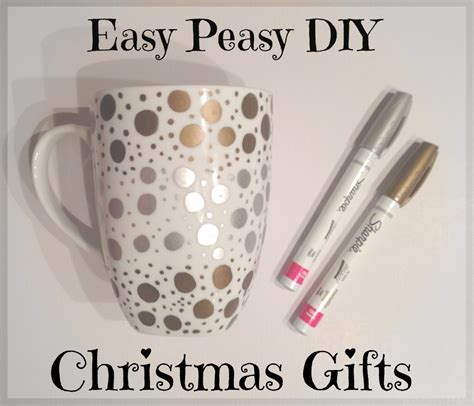 homemade christmas gifts for relatives ideas easy mom
