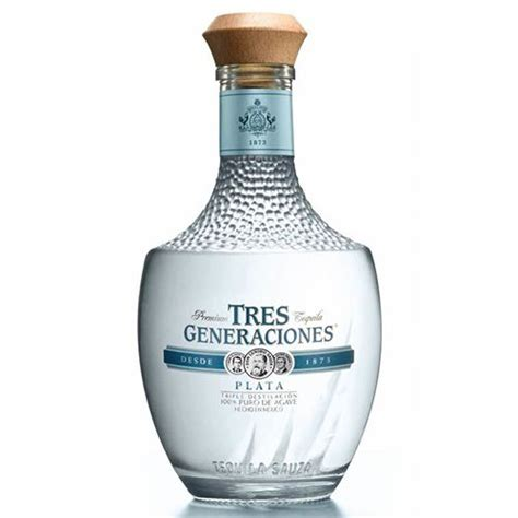 best patron tequila best 10 best tequila brands ideas on best
