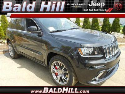 jeep grand luxury ii jeep grand luxury ii new 2012 jeep grand