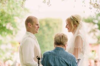 munson bridge winery wedding in withee, wijames stokes