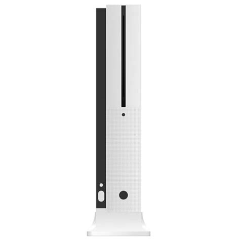 Xbox One S Vertical Stand Limited orb xbox one s console vertical stand accessories
