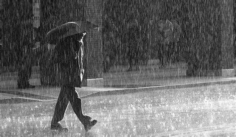 imagenes de otoño lluvioso lluvia en abril de todo un poco