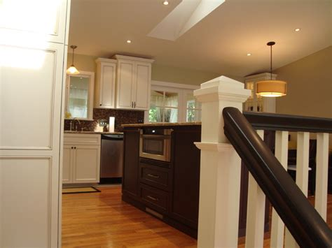 split foyer kitchen designs kitchen remodel annapolis split foyer home