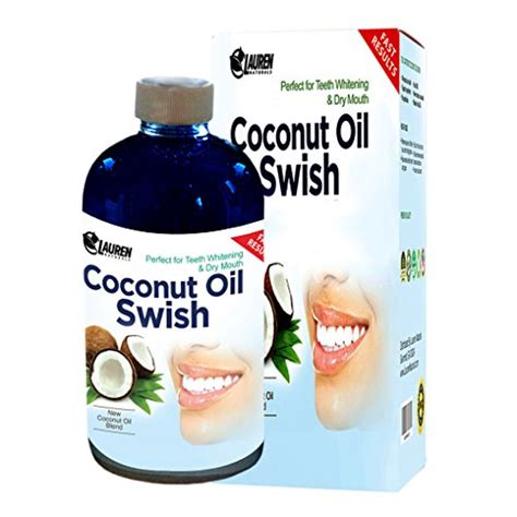 Coconut Pulling Detox Effects by Pulling Coconut And Bad Breath Remedy Excellent