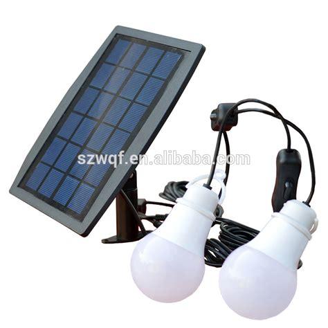Lu Led Bulb Usb Kabel 5watt 5 Watt gro 223 handel kabel mit gl 252 hbirne kaufen sie die besten kabel