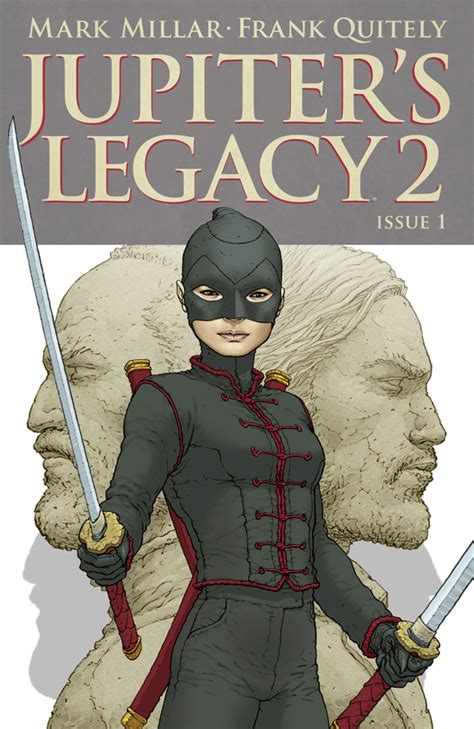 jupiters legacy volume 2 jupiter s legacy vol 2 1 releases image comics