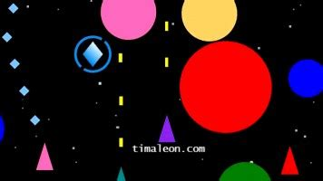 geoarena.online — play for free at titotu.io