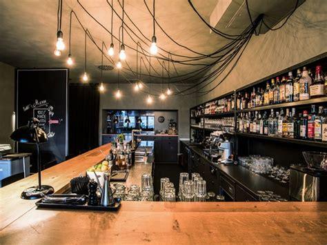 Stuttgart Besondere Restaurants by Design Restaurant Im Industrielook In Stuttgart Mieten