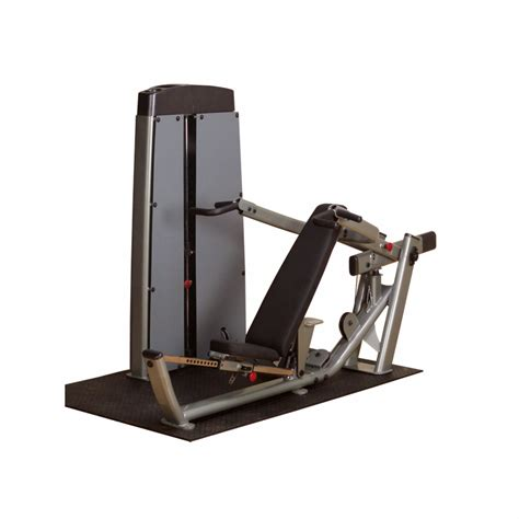 solid dprs sf pro dual multi press machine