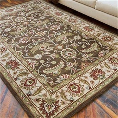 Area Rug Costco Artsy Home Decor Pinterest Costco Area Rugs