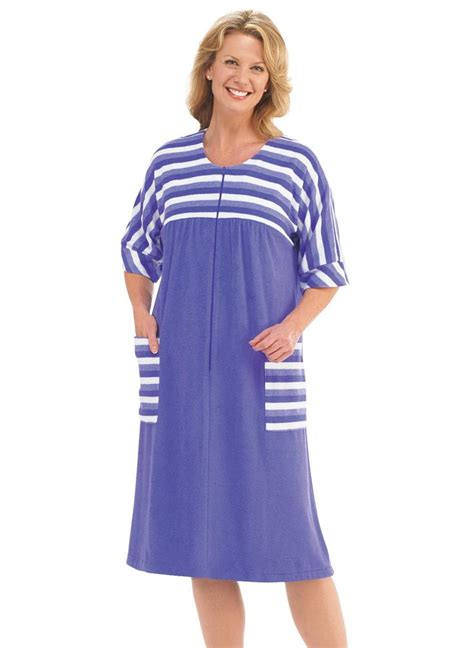 Dress Carol Wash 1000 images about for a out on tropical prints terry o quinn and feminine