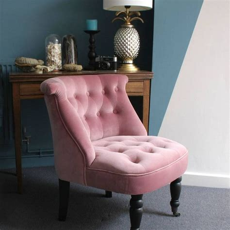 pink bedroom chair pink chair for bedroom bedroom makeover before and after