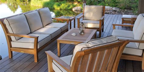 The Patio Furniture Store Teak Outdoor Patio Furniture Patio Barn Amherst Nh Ma